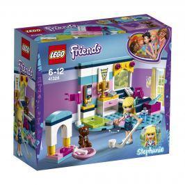 LEGO® Friends 41328 Stephanie a jej spál§a