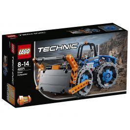 LEGO® Technic 42071 Buldozér
