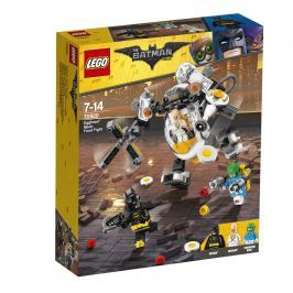 LEGO® Batman Movie 70920 Robot Egghead ™