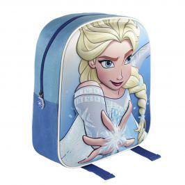 Disney Brand Darček batôžtek Frozen