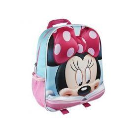 Disney Brand Darček batôžtek Minnie
