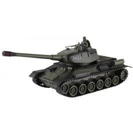 Alltoys RC Russia T34 Tank 1:24