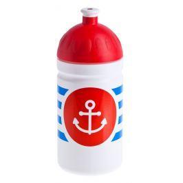 Yedoo Cyklofľaša Little Sailor 0,5l