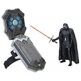 Hasbro Star Wars E8 Starter Set &