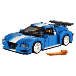 LEGO® Creator 31070 Turbo pretekárske auto