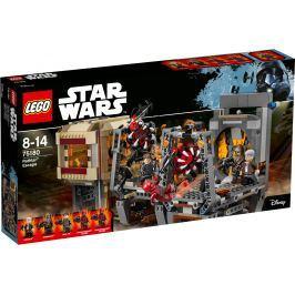 LEGO® Star Wars ™ 75180 Rathtarův útek