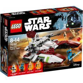 LEGO® Star Wars ™ 75182 Republic Fighter Tank ™