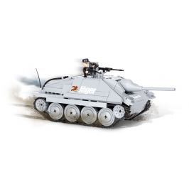 Cobi World of Tanks Hetzer
