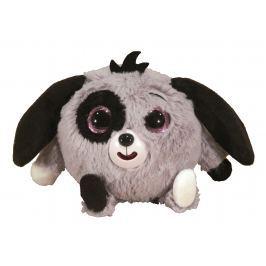 Cobi Zigamazoo čiernooký psík