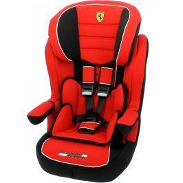 Ferrari I-max SP LX Corsa