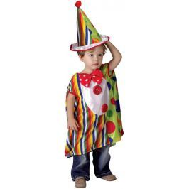 MaDe kostým Klaun