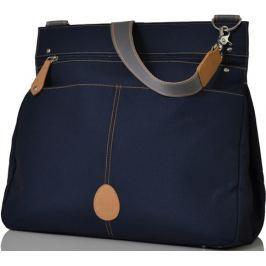 PacaPod Oban Navy batoh aj prebaľovacia taška