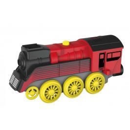 Maxim Maxim Elektrická lokomotíva - nákladná