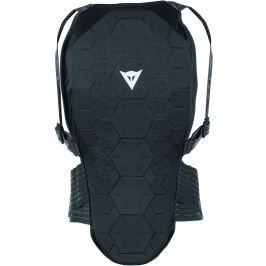 Dainese Flexagon Back Protector Kid Blck / Black L
