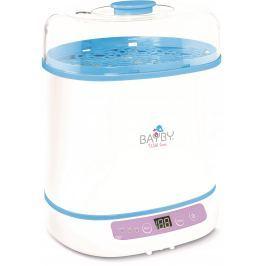 Bayby BBS 3020 Multifunkčný sterilizátor