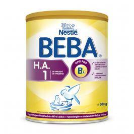 BEBA HA 1 800g
