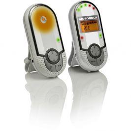Motorola MBP 16 detský monitor dychu