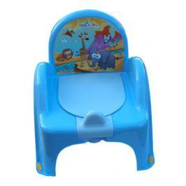 Cosing Nočník - stolička (hrací)