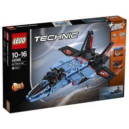 LEGO® Technic 42066 Závodná stíhačka