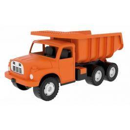 Dino Tatra T 148 oranžová