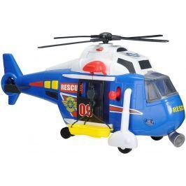 Dickie Action Series Záchranársky vrtuľník 41 cm
