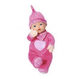 BABY born® BABY born ® First Love