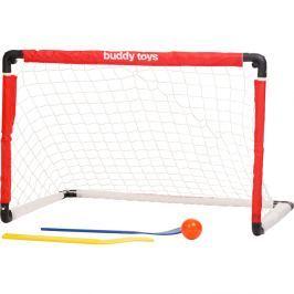 Buddy Toys Hokejová bránka BOT 3120