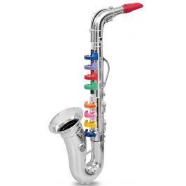 Alltoys Saxofón