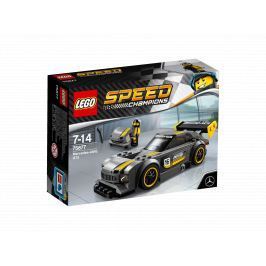 LEGO® Speed ​​Champions 75877 Mercedes-AMG GT3