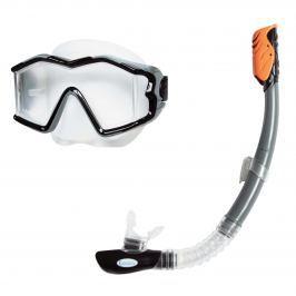 Intex Potápačská súprava 55961