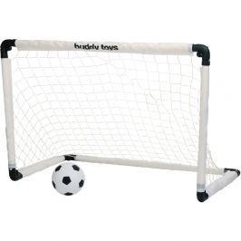 Buddy Toys Futbalová bránka BOT 3110