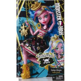 MATTEL Monster High - Veľká Goliope
