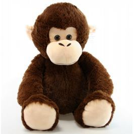 Lamps Plyš Opica 60 cm