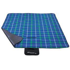 Spokey Piknik deka Picnic Checkered 150 x 180 cm