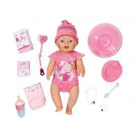 BABY born® Interaktívne BABY born ®