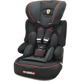Ferrari Beline SP Luxe Black