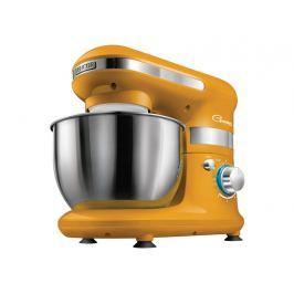 Robot SENCOR STM 3013OR kuchynský