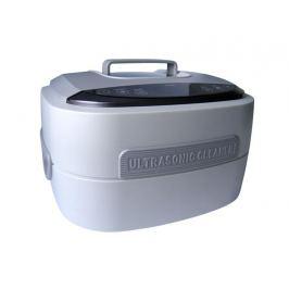 Čistička ultrazvuková ULTRASONIC 2500ml, CD-4821