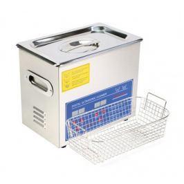 Čistička ultrazvuková ELASON 3L digitálne