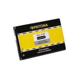 Batérie gsm BLACKBERRY J-S1 1400mAh PATONA PT3101