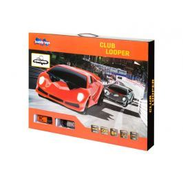 Autodráha BUDDY TOYS Club BST 1551