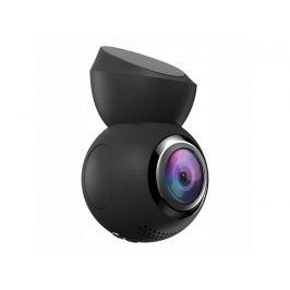 Kamera do auta Full HD NAVITEL R1000