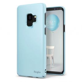 RINGKE SLIM Samsung Galaxy S9 Plus modrý
