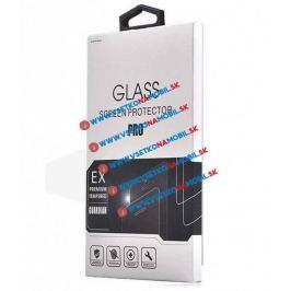 FORCELL Ochranné tvrdené sklo LG K5