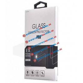 FORCELL Tvrdené ochranné sklo iPad Mini 4