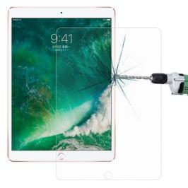 FORCELL Temperované tvrdené sklo Apple iPad Pro 10,5