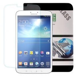 FORCELL Tvrdené ochranné sklo Samsung Galaxy Tab 3 8,0