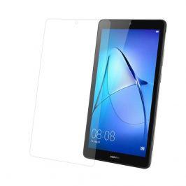 FORCELL Tvrdené ochranné sklo Huawei MediaPad T3 10