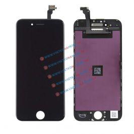 Apple iPhone 6 LCD Displej + dotyková plocha AAA čierny