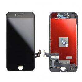 Apple iPhone 7 LCD Displej + dotyková doska AAA čierny